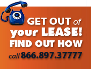 Get Out of Your Lease